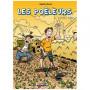 """BD Les Poêleurs : Tome 1 """"Tous à poêle"""""""
