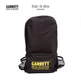 "Sac à dos Garrett ""Universel"""